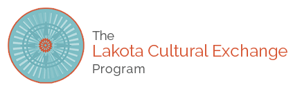 The Lakota Cultural Exchange Program